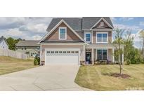 View 4904 Stonewood Pines Dr Knightdale NC