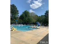 View 108 Adefield Ln Holly Springs NC