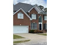 View 5921 Clarks Fork Dr Raleigh NC