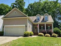 View 117 Morena Dr Holly Springs NC