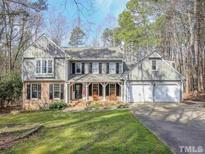 View 5208 Smallwood Ct Raleigh NC