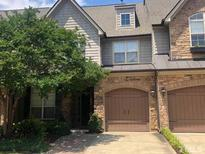 View 307 Sunstone Dr Cary NC