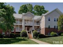 View 634 Glenolden Ct # 311 Cary NC