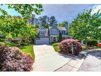 View 213 Talley Ridge Dr Holly Springs NC