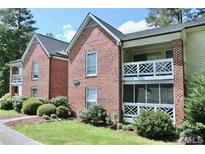 View 1006 Kingswood Dr # D Chapel Hill NC