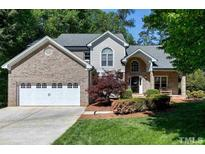 View 111 Drysdale Ct Cary NC