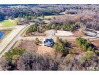 View 609 Meyers Place Ln Holly Springs NC