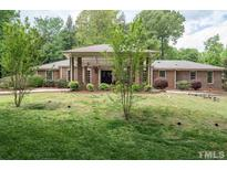 View 317 Bayberry Dr Chapel Hill NC