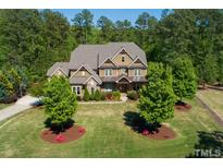 View 7116 Cove Lake Dr Wake Forest NC