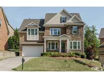 View 2109 Wild Waters Dr Raleigh NC