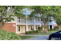 View 3050 Trailwood Pines Ln # 103 Raleigh NC