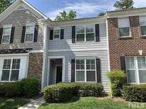 View 8482 Central Dr Raleigh NC