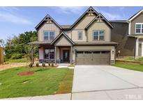 View 6521 Penfield St Wake Forest NC