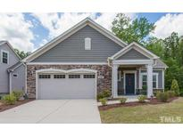 View 239 Ellisview Dr Cary NC