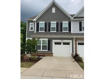 View 228 Beldenshire Way Holly Springs NC