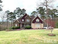 View 192 Silverside Dr Angier NC