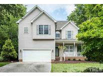 View 427 Turnberry Dr Mebane NC