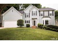 View 214 Coltsgate Dr Cary NC