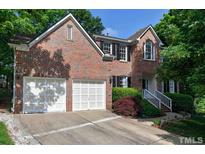 View 105 Queens Knoll Dr Cary NC