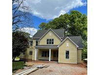 View 4312 Windsor Dr Raleigh NC