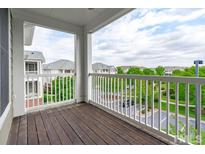 View 321 Waterford Lake Dr # 321 Cary NC
