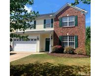 View 136 Smith Rock Dr Holly Springs NC