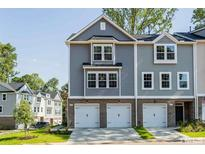 View 703 Rosefield Dr Cary NC