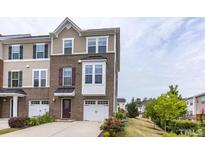 View 646 Berry Chase Way Cary NC