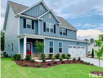 View 605 Sweet Pine Ln # 70 Lucas H Knightdale NC