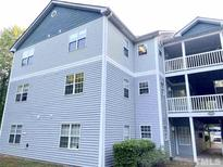 View 2000 University Woods Rd # 204 Raleigh NC