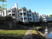 View 335 Springfork Dr # 335 Cary NC
