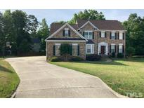 View 10600 Pride Rock Ct Raleigh NC