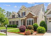 View 308 Mountain Maple Dr Cary NC
