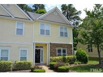 View 2161 Sunny Cove Dr Raleigh NC