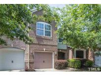 View 1208 Seattle Slew Ln Cary NC