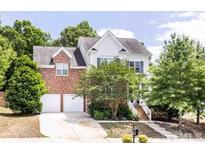 View 611 Redford Place Dr Rolesville NC