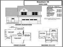 View 46 Hazelwood Rd Lillington NC