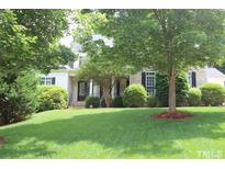View 505 Bexley Bluff Ln Cary NC