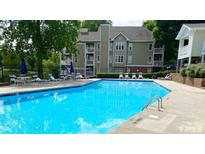 View 731 Springfork Dr # 731 Cary NC