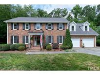 View 126 Castlewood Dr Cary NC