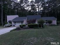 View 4808 Theys Rd Raleigh NC