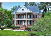 View 105 Summerview Ln Cary NC