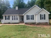 View 204 Stargate Rd Holly Springs NC