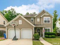 View 690 Shefford Town Dr Rolesville NC
