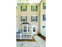 View 2920 Barrymore St # 107 Raleigh NC