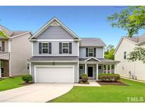 View 532 Wellspring Dr Holly Springs NC