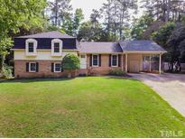 View 4208 Pickwick Dr Raleigh NC