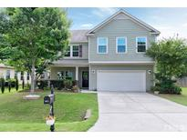 View 8812 Forester Ln Apex NC