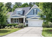 View 1113 Teatree Ct Cary NC