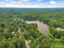 View 7609 Valley Run Dr Raleigh NC